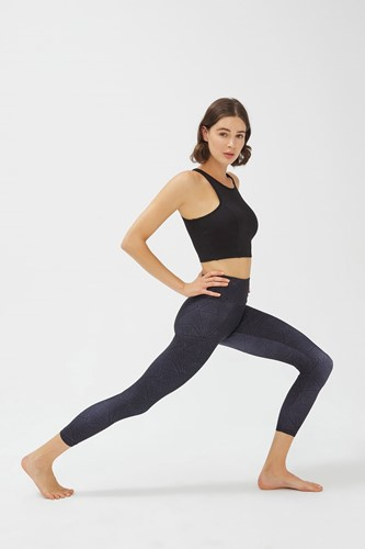 Picture for category Active Wear