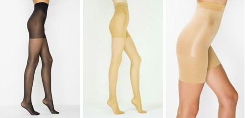 Picture for category Functional Tights