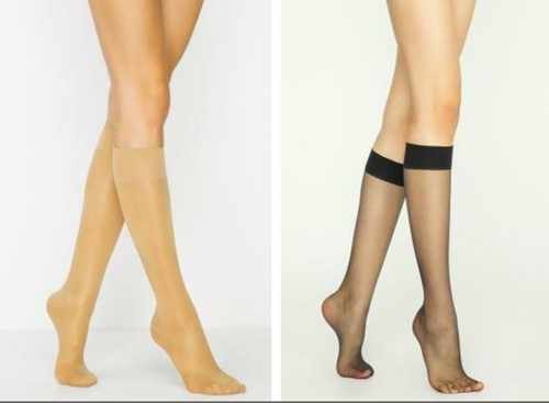 Picture for category Pant/ Socket Tights