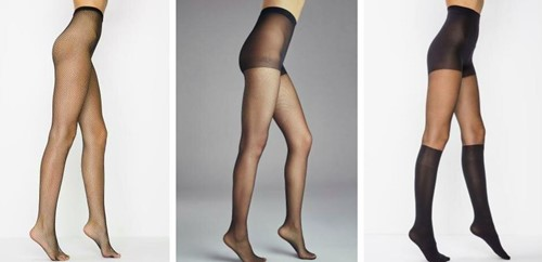 Picture for category Classic Tights
