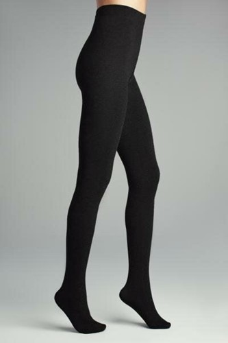 Picture for category Thermal Tights