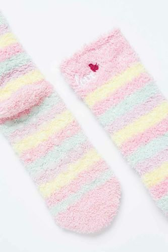 Picture of Soft Love Soket   Pink