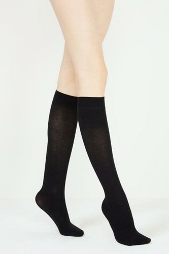 Picture of EXTRA COTTON PNT. BLACK
