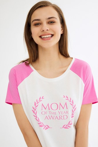 Picture of Family Women Award Trous. Set