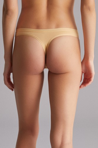 Picture of Basic String Skin