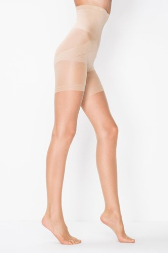 Picture of Body Control Tights Skin