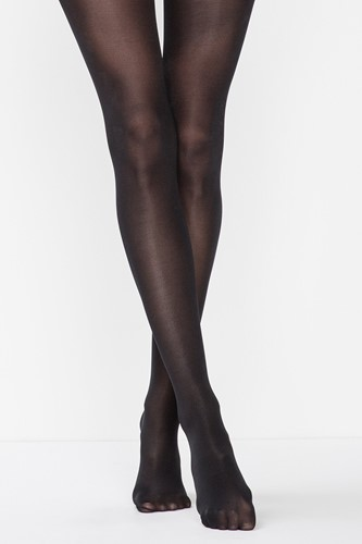Picture of Micro 80 Tights Black
