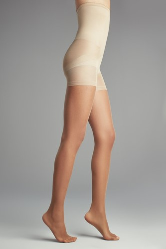 Picture of Premier Body Control Tights Skin