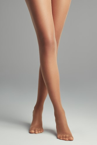 Picture of Premier Shiny Tights Skin