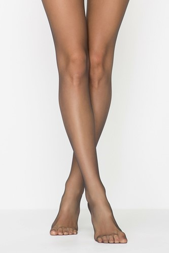 Picture of PREMIER SHINY TIGHTS  BLACK