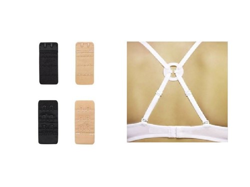 Picture for category Underwear Basic Accesories